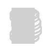 #http://cauvip247.com/uploads/goals-021.png