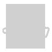 #http://cauvip247.com/uploads/goals-031.png